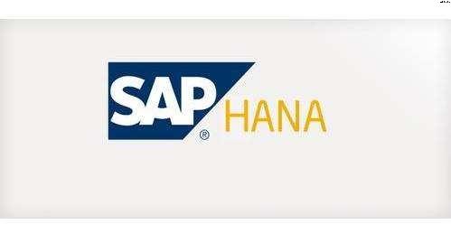 SAP Hana | Hadoop
