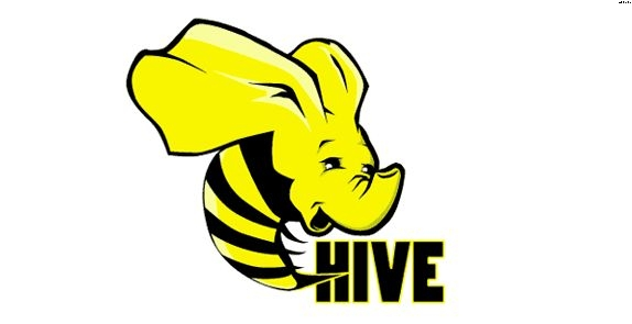 大数据仓库 hive