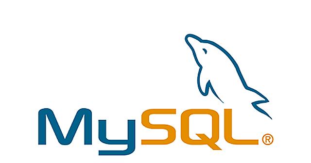 MySQL数据库性能优化